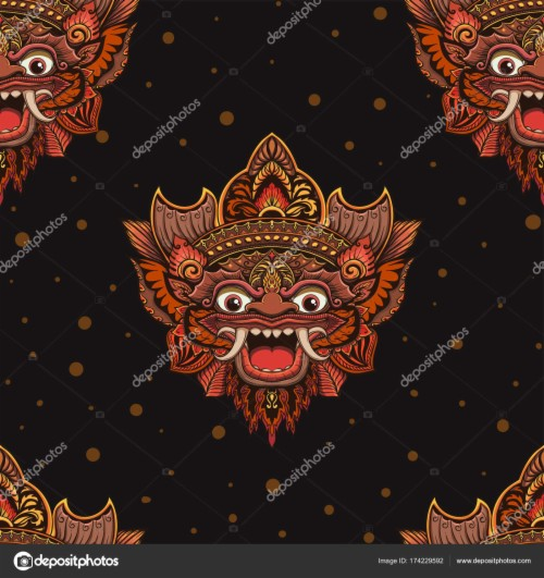 barong family 514736 hd wallpaper backgrounds download barong family 514736 hd wallpaper