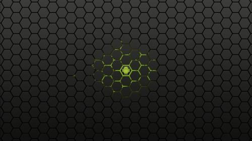 Download Wallpaper Android Hd Pemandangan Keren 326658