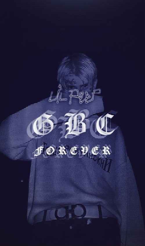 Lil Peep Wallpaper I Did A While Ago Lil Peep Wallpaper Phone
