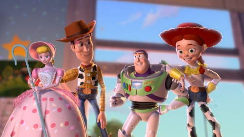 3 Bo Peep Wallpapers Toy Story 4 Woody And Bo Peep