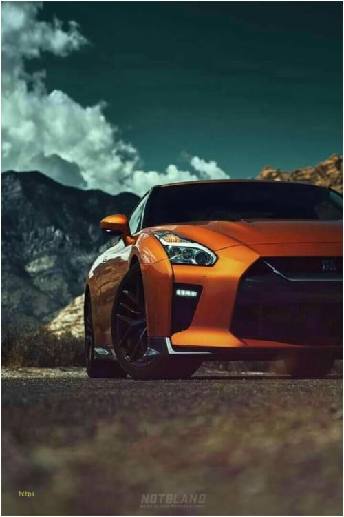 Cool Wallpapers Cars Gtr 1640988 Hd Wallpaper