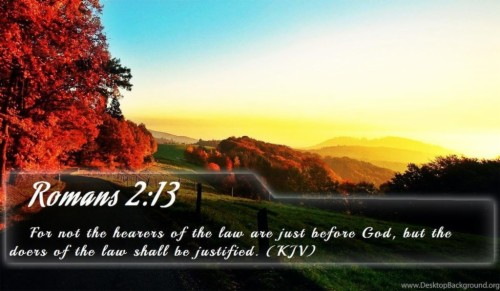 Inspirational Christian Wallpapers For Desktop 532492 Hd Wallpaper Backgrounds Download