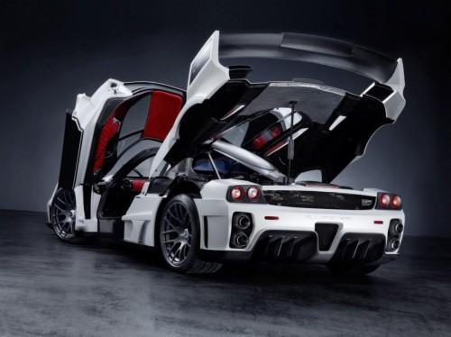 Wallpaper Mobil Keren Modifikasi Kumpulan Gambar Modifikasi Lamborghini Aventador Full Modif 540237 Hd Wallpaper Backgrounds Download