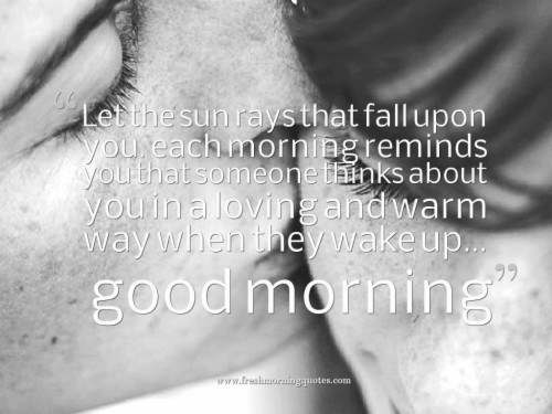 good morning quotes in malayalam for husband the wig r tic