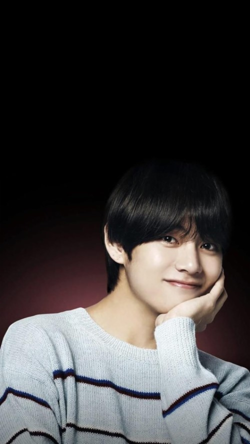 Download Bts V Wallpaper By Bts Is Bae Lg Smart World Bts