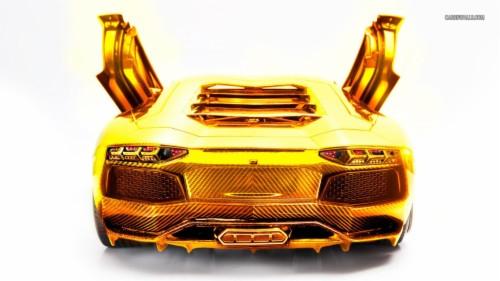 Hdq Gold Cars 2016 High Definition 547541 Hd Wallpaper