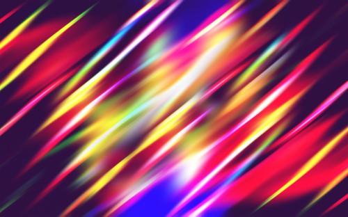Colorful Wallpaper Fond D écran Bandes 535260 Hd