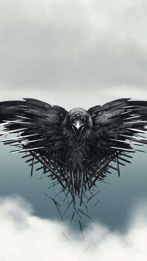 Games Of Thrones Wallpaper Phone 2235351 Hd Wallpaper