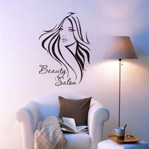 2560x1600 Beauty Salon Wallpaper Beauty Parlour Images Hd