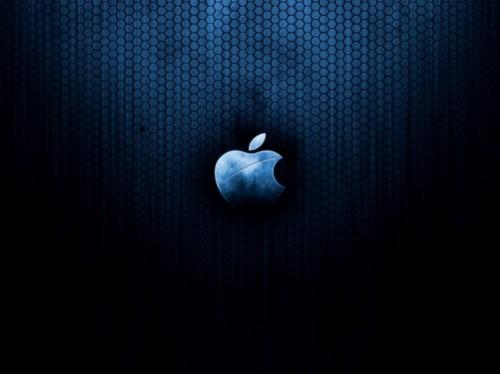 Download 15 Best Mac Os X Wallpapers Hd Apple Desktop