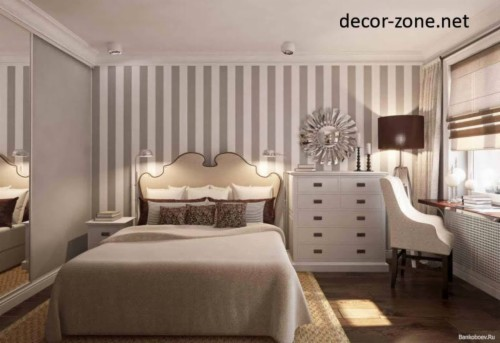 List of Free Ideas For Master Bedroom Wallpapers Download ...