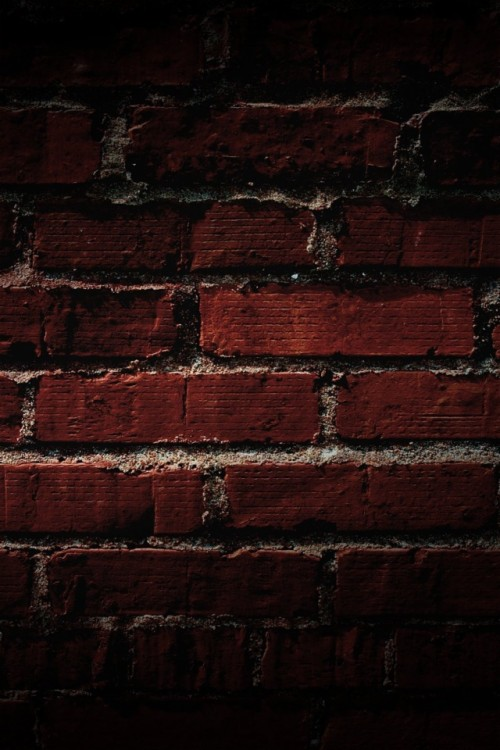 Iphone 4s Wallpapers Iphone 4 Wallpaper Brick Wall