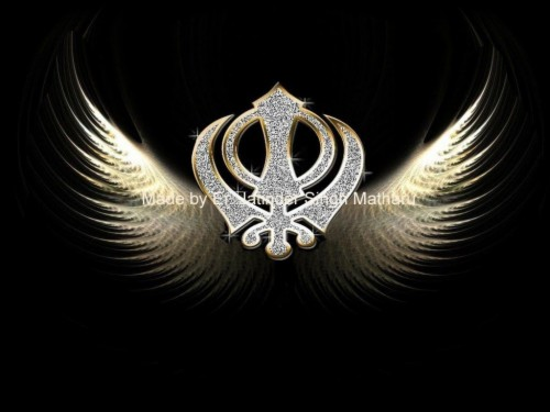 Download Sikh Wallpaper For Android Sikh Wallpaper Holy