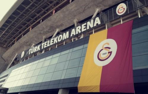 Photo Wallpaper Wallpaper Sport Logo Stadium Football