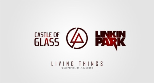 Castle Of Glass By Linkin Park Wallpapers Hd Quality