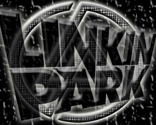 Linkin Park Heavy Feat Kiiara Everything Was So Hard Heavy
