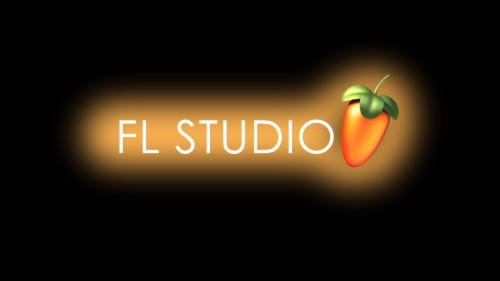 Related Wallpapers Fl Studio 595527 Hd Wallpaper