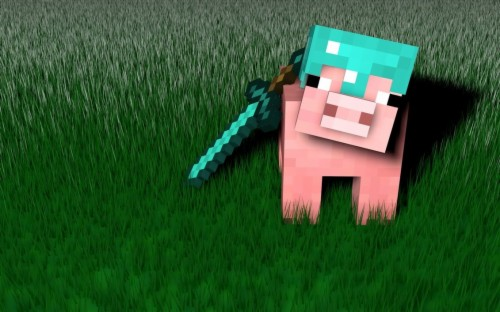 Hd Minecraft Hd Wallpapers And Photos Px Minecraft