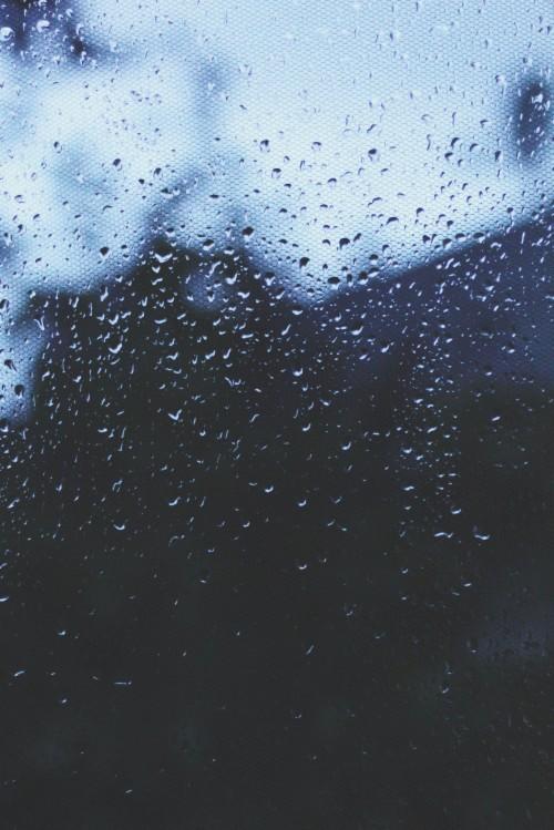 List Of Free Rain Wallpapers Download Itl Cat