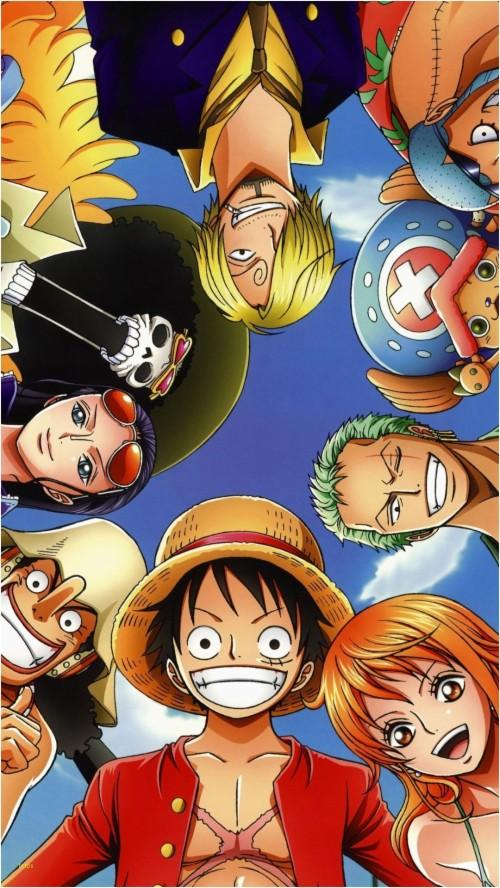 Anime Live Wallpaper New Iphone X Wallpaper Live Anime My Hero