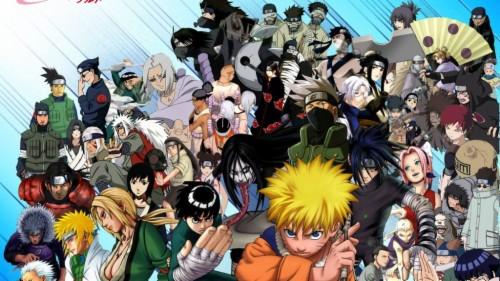 6 63760 anime live wallpaper for pc naruto wallpaper hd
