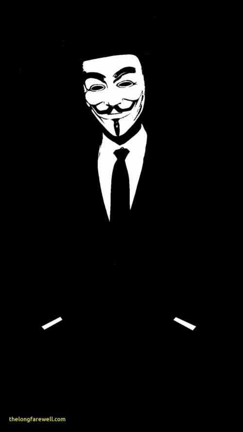 Joker Joker Hd Wallpaper Iphone Download 63895 Hd Wallpaper Backgrounds Download