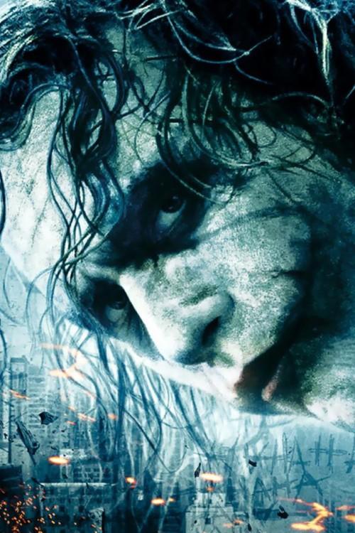 Joker Joker Hd Wallpaper Iphone Download 63895 Hd