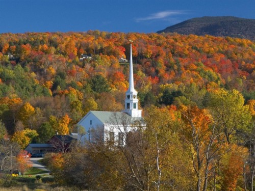 List Of Free Vermont Wallpapers Download Itl Cat