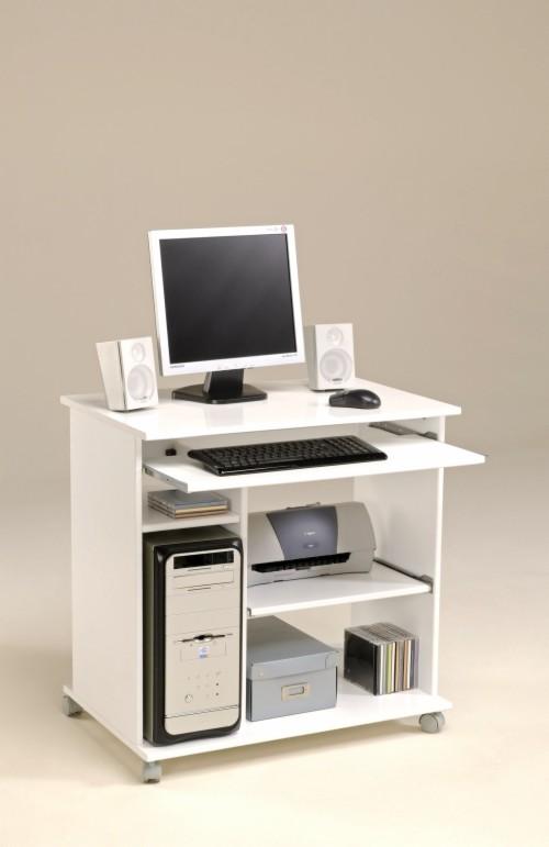 But Informatique Elegant But Informatique Pc Bureau Bureau Pour Ordinateur Et Imprimante 610228 Hd Wallpaper Backgrounds Download