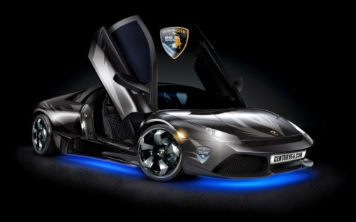 List Of Free Mobil Balap Gallardo Wallpapers Download Itlcat