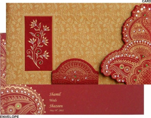 Marriage Blank Invitation Hd Wallpapers Blank Invitation