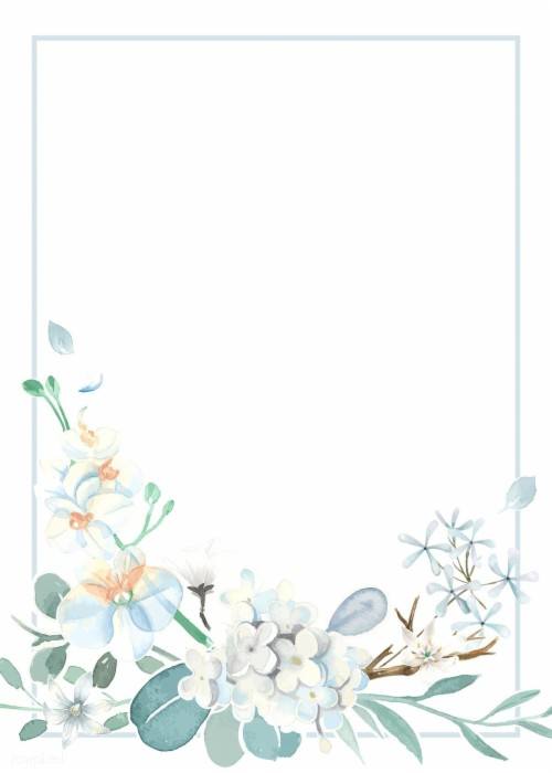 List Of Free Invitation Card Wallpapers Download Itl Cat