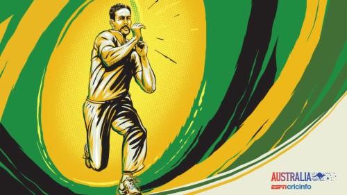 Espn Cricket 1080p Hd Wallpaper Background Cricket Wallpapers Free Download 633329 Hd Wallpaper Backgrounds Download