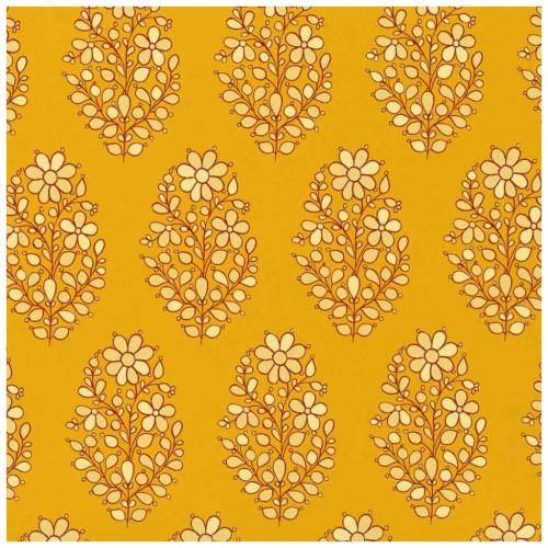 nilaya sabyasachi wallpaper sabyasachi wall paper 643666 hd wallpaper backgrounds download nilaya sabyasachi wallpaper