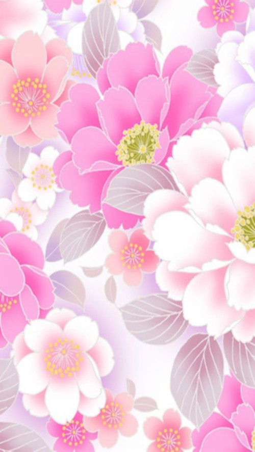 List Of Free Floral Wallpapers Download Page 4 Itlcat