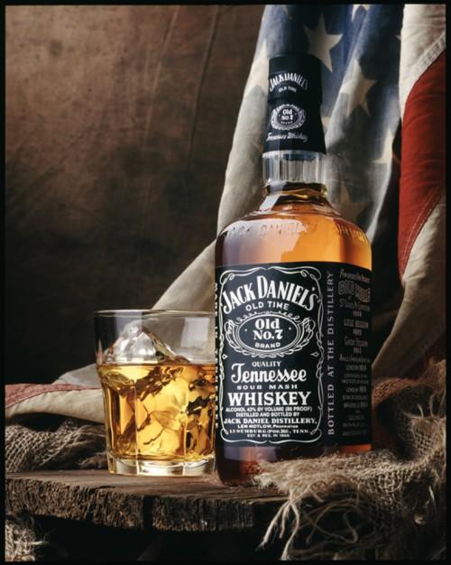 Jack Daniels Whiskey 670526 Hd Wallpaper Backgrounds Download