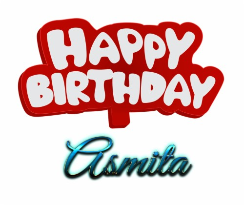 List Of Free Happy Birthday With Name Wallpapers Download