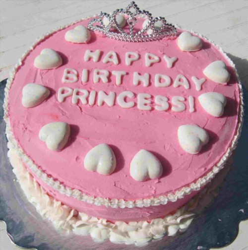 list of birthday page itl cat