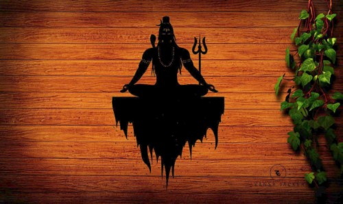 68 688489 lord shiva images photos and hd wallpapers ultra