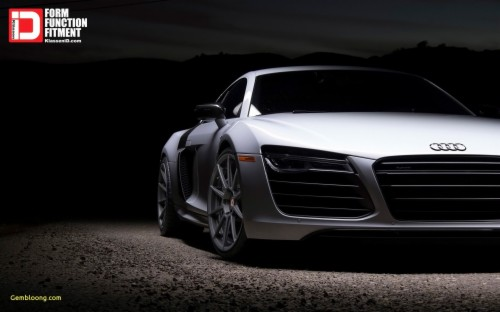 4k Ultra Hd Top Ten Cars Wallpapers 4k Ultra Hd Car