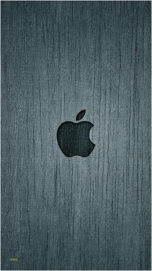 Glitter Wallpapers Hd For Iphone Wallpaper Fondos De