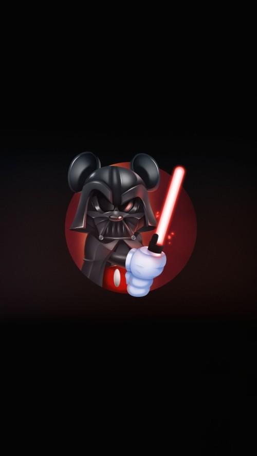 Wallpaper Sith Star Wars Art Dark Side Star Wars Sith 373745 Hd Wallpaper Backgrounds Download