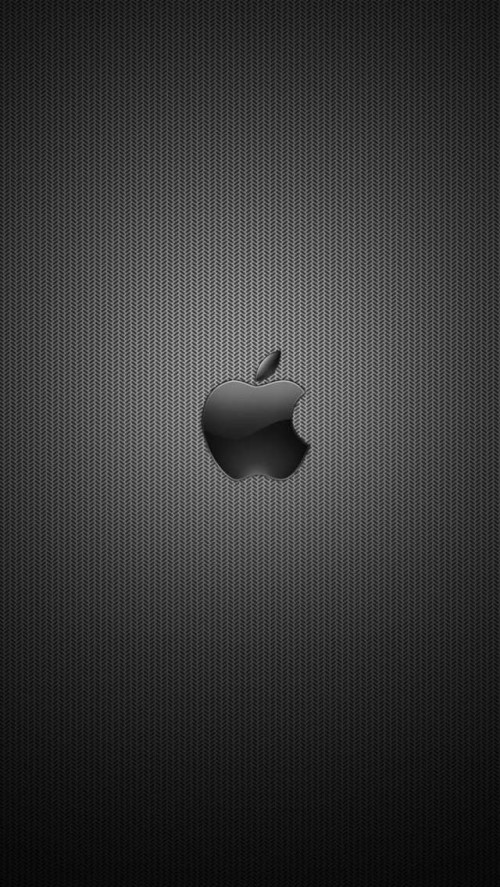 Apple Iphone X Wallpapers Awesome Wallpaper For Iphone X