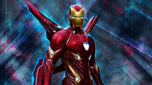 List Of Free Iron Man Hd Wallpapers Download Itlcat