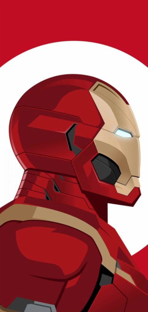 List Of Free Iron Man Wallpapers Download Itlcat