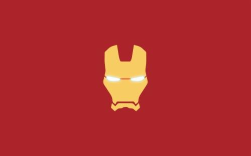 Iron Ultra Hd Iron Man 74810 Hd Wallpaper