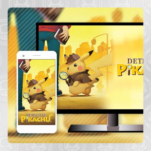 List Of Free Pikachu Wallpapers Download Itlcat