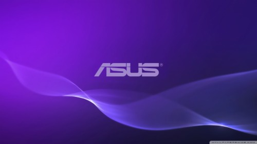 Asus 76835 Hd Wallpaper Backgrounds Download
