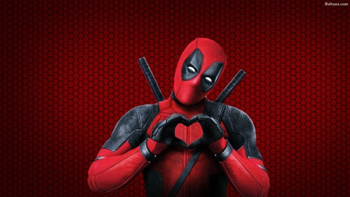 List Of Free Deadpool Wallpapers Download Itl Cat