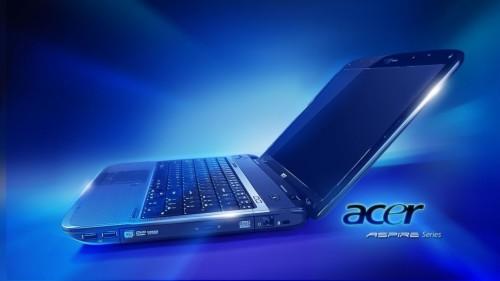 Acer Cloudmobile Wallpaper Kiznaiver Hd 1112685 Hd